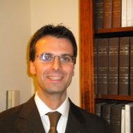 Avvocato Luigi Polidoro