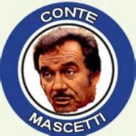 contemascetti1926